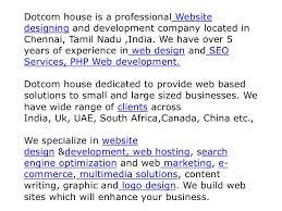Home Design Companies In India Web Design India Website Designing Company India Web Development Co U2026