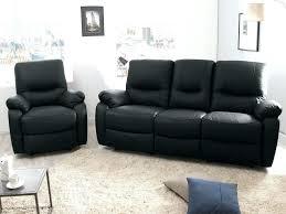 canape fauteuil cuir salon dossier modulable pvc gris9015 akano canape fauteuil but hightechthink me