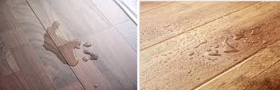 decor of flooring installers needed flooring installers wanted