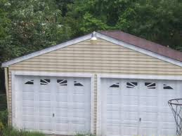 houses with big garages private garage to rent spacer