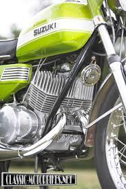 64 best suzuki images on pinterest suzuki motorcycle suzuki
