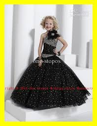 junior party dresses sale holiday dresses