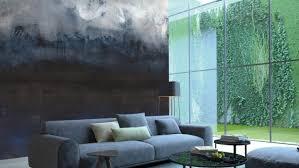 Address Home Decor Address Home Home Decor Stories Interior Design Tips