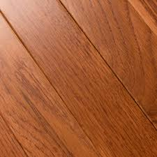 Laminate Flooring In Manchester Solid Hardwood Floors 2 1 4