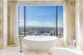 four seasons park floor plan extreme homes of colorado private residence at denver u0027s four