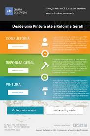 Common E-mail Marketing para CDS PRO - Centro.. | italoedu.. 2645159 #YA64