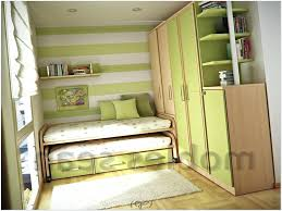 Fitted Bedroom Furniture For Small Rooms Bedroom Sets For Small Bedrooms Choosing Furniture For Small