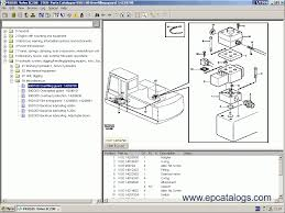 volvo parts diagrams usb mini wiring diagram