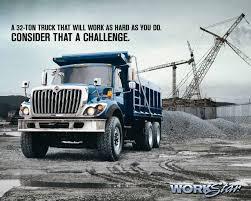 international workstar