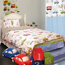 Cars Duvet Cover Textile Trends Picture More Detailed Picture About Home Textile