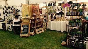 from the constantia gift fair 2015 cape markets cape