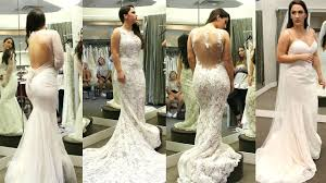 Wedding Dress Websites Stunning Bridal Dress Websites Wedding Dress Bridesmaid Dress
