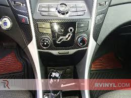 2011 hyundai sonata dash kit hyundai sonata 2011 2013 dash kits diy dash trim kit