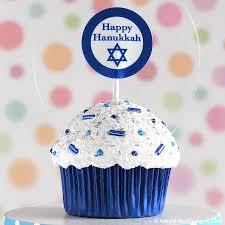 hanukkah ornament miller designs