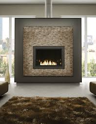 Home Depot Wall Tile Fireplace by Bengal Speedtiles Self Adhesive Stone Tiles Homedepotfall2015