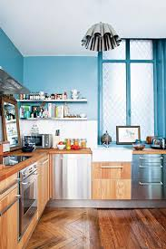 the ideas kitchen 87 best colorful kitchens images on colorful kitchens