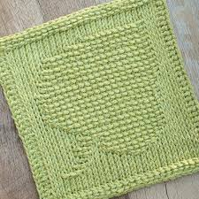 tunisian crochet how to 38 tunisian crochet patterns