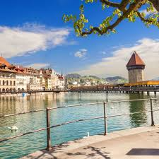 10 best europe tours trips 2018 tourradar