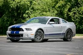 2014 ford mustang 2014 ford mustang overview cars com