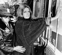 anti thanksgiving quotes happy 80th gloria steinem 8 of her funniest truisms time com