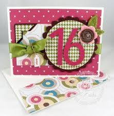 sweet 16 photo albums color texture layout sweet 16 by bratbee cards and paper