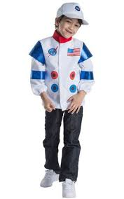 Fbi Agent Halloween Costume Boys Careers Costumes Halloween Costumes 4u Halloween Costumes