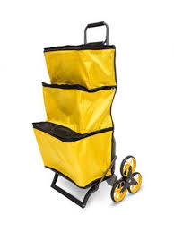 yellow baby shower ideas4 wheel walkers seniors 14 best accessibility images on basket baskets and