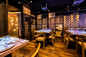 restaurants archive the restaurant club