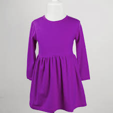 Bulk Wholesale Clothing Distributors Compare Prices On Bulk Designer Clothing Online Shopping Buy Low