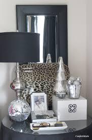 bedroom silver bedroom ornaments gray and silver bedroom decor