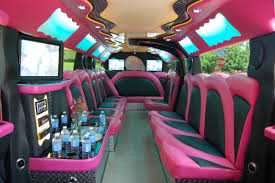 party rental near me limo service naples fl 12 best naples limo rentals of 2016