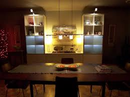 dining room interior designer family room decor hall decoration