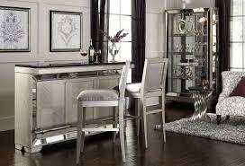 farrah home bar set pulaski furniture furniture cart