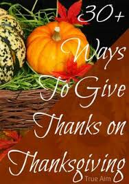 thanksgiving a time to remember by barbara rainey giving thanks
