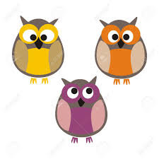 hoot owl stock photos u0026 pictures royalty free hoot owl images and