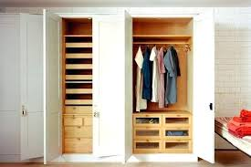 bedroom storage systems modular bedroom systems modular wardrobe systems australia modular