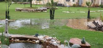 atlantis drainage solutions kansas city