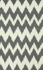 Outdoor Rugs Target by Guides U0026 Ideas Blue Rugs Target Chevron Area Rug Chevron Rug