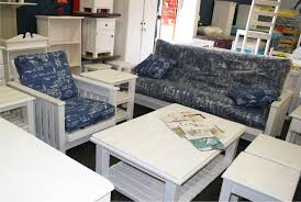 Beach House Furniture by House Of Carpets Furniture And Appliances Bredasdorp Xplorio