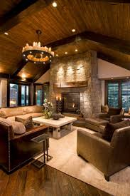 living room rustic asian living room with wood plank ceiling awe