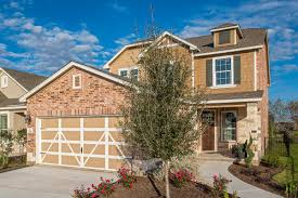 texas ranch homes new homes for sale in hutto tx star ranch community by kb home