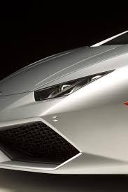 Lamborghini Huracan Front - up close and personal with the 2015 lamborghini huracan