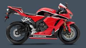 honda rr motorcycle 2014 2017 honda cbr600rr review top speed