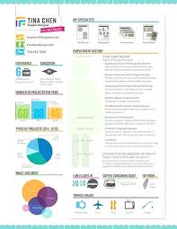 Free Infographic Resume Templates Infographic Resume Template Free Download Word Why You Should
