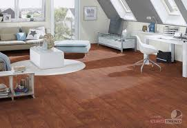 Brazilian Cherry Laminate Flooring Classic Laminate Floors Eurotrend Brazilian Cherry U2013 Eurostyle