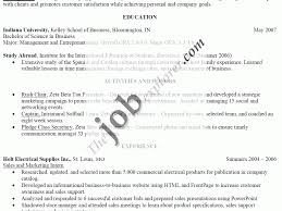resume alluring monster resume writing service review pretty