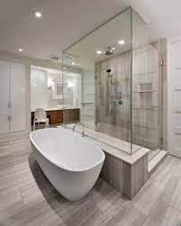 Ensuite Bathroom Bathroom Ideas Pinterest  Beautiful Master - En suite bathrooms designs
