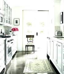 simulation cuisine armoire designe simulation cuisine dernier cabinet idées pour la