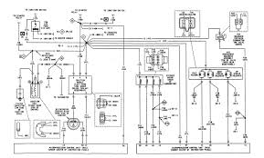 1988 yj engine diagram jeep wrangler engine wiring diagram jeep