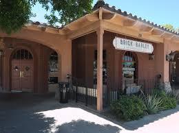 the bungalow bar rescue bungalow santa monica